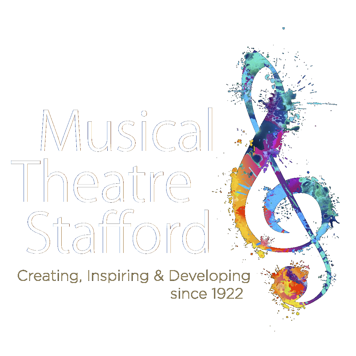 Musical Theatre Stafford